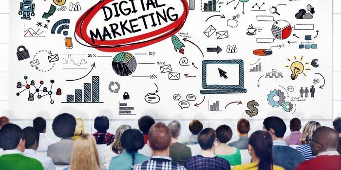 وبینار مارکتینگ، شیوه ای متفاوت در بازاریابی