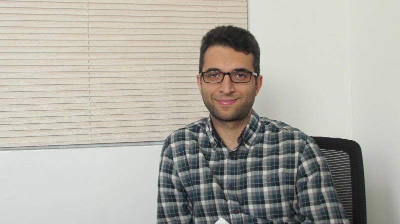 گفتگو با کسب و کارهای ایرانی: فون پی؛ پلتفرم پرداخت موبایلی
