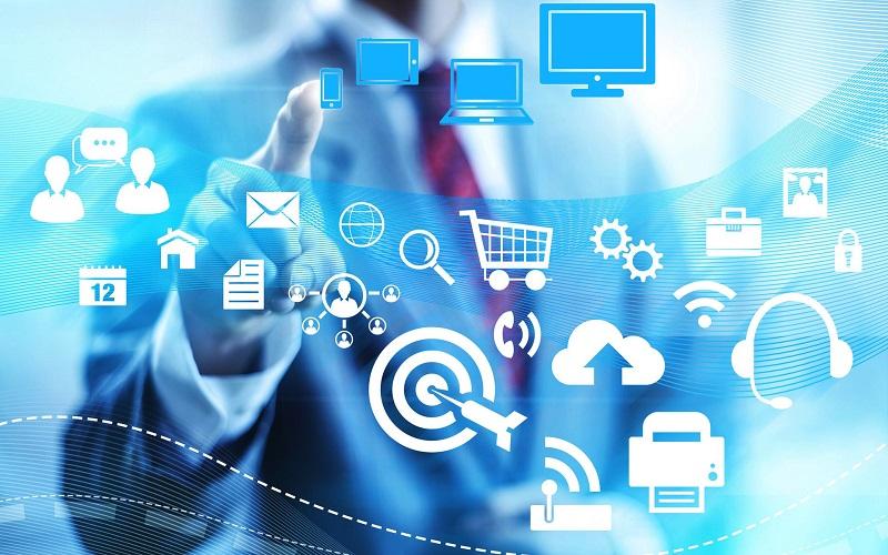9 روش برتر بازاریابی دیجیتال در سال 2021