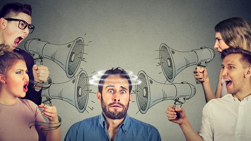 ۹ روش برتر بازاریابی دیجیتال در سال ۲۰۲۱