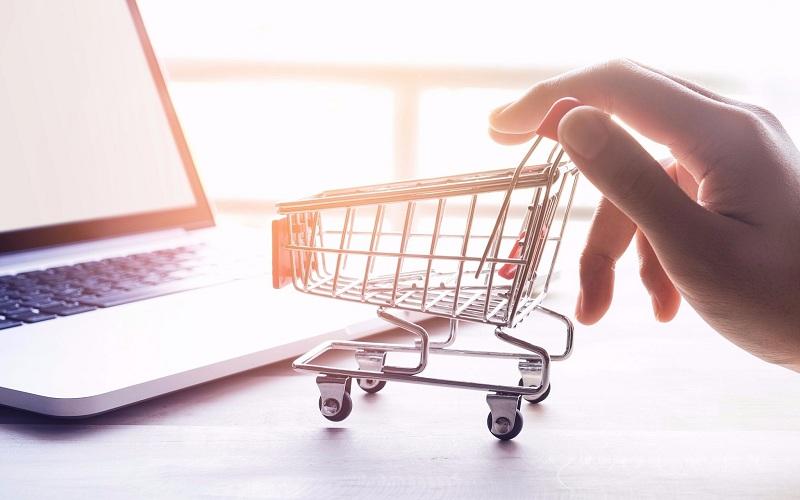 6 نکته برای فروش سریع محصولات در فروشگاههای آنلاین