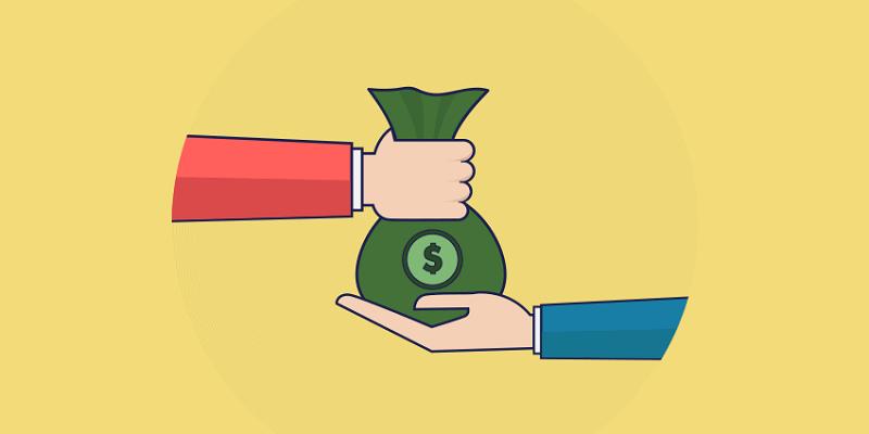 5 نکته مهم برای استارت تبدیل شدن به یک فروشنده بزرگ