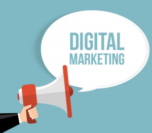 مزیت بازاریابی دیجیتال
