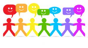چرا رضایت مشتری اهمیت دارد؟