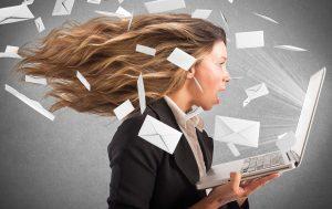 آموزش ایمیل مارکتینگ : بازاریابی ایمیلی چیست؟