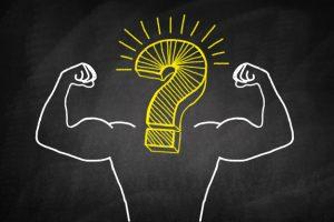 10 توصیه طلایی برای پرسش سوالات خلاقانه در جلسات فروش